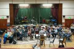 cd_recording_full_senior_band
