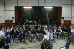 cd_recording_full_senior_band_2