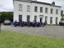 Co. Louth Agri Show 2017