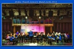 180-Ardee-Band-Cork-2012_Blue2-1