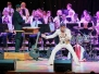 Elvis - National Concert Hall