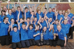 Youth-Band-with-trophies-at-UCL-1