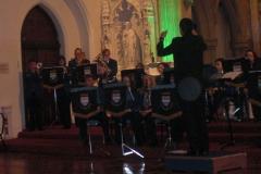 brass-quarte