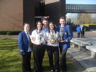Nat-Champ-Limerick---Senior-members-hold-cups-1