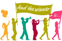 contest-winner