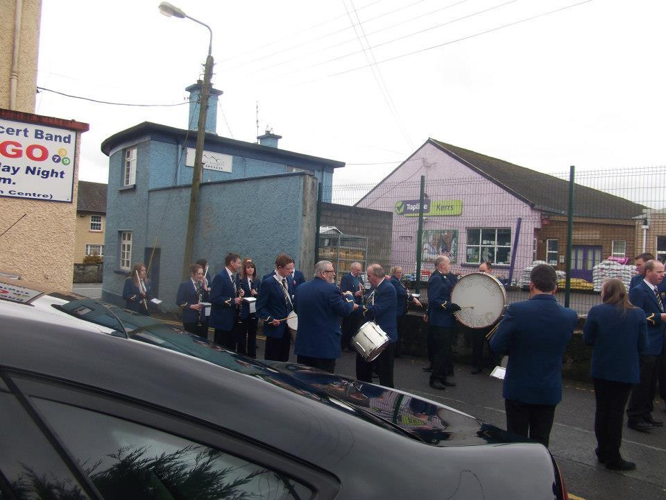 St-Pats-parade-band-assembling-1