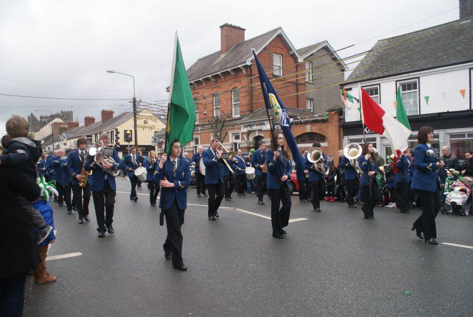 St-Pats-parade-front-1
