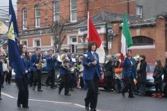 St-Pats-parade-Fiona-1