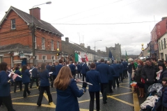 St-Pats-parade-rear-march-1