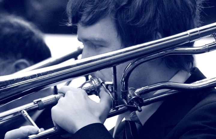 oisin_enmeshed_in_trombone_bw