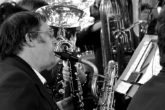 john_mcging___tubas_playing_bw