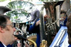 john_mcging___tubas_playing_colour