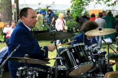 niall_doherty_drumming_col