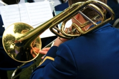 rear_andrew_playing_trombone_col