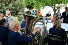 trombones__tubas___trumpets_to_harry