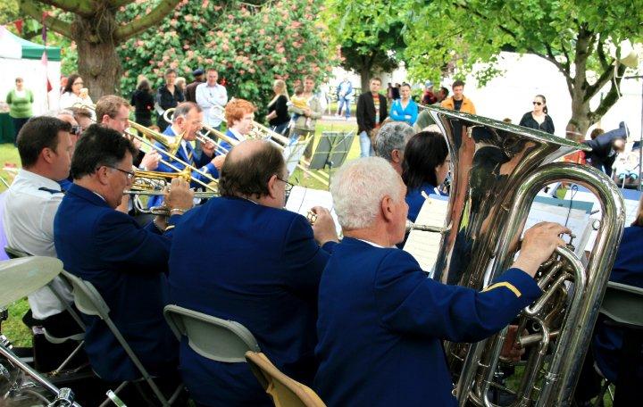 trombones__tubas___trumpets