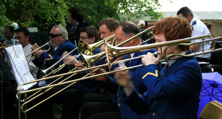 trombones_colour