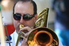 mark_on_trombone