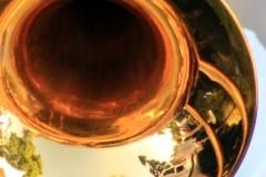 trombone_horn