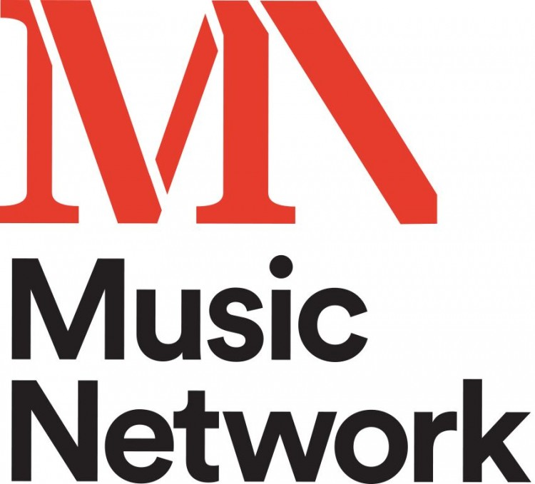 Music Network Logo colour stacked_preview