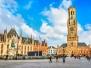 Bruges Trip
