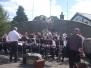 Carlingford Festival August