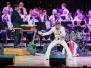 Elvis - National Concert Hall