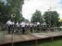 Proms in the Park Ardee 2013