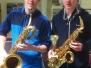 Solo Ensemble Competitions