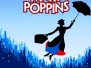 Youth Trip to Mary Poppins